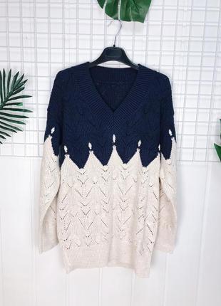 Денситометр свитер