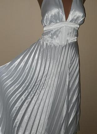 Плаття в стилі мерилін монро