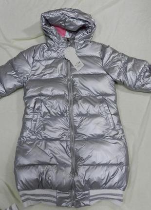 ✅ куртка с  матовое в продаже куртка без меха