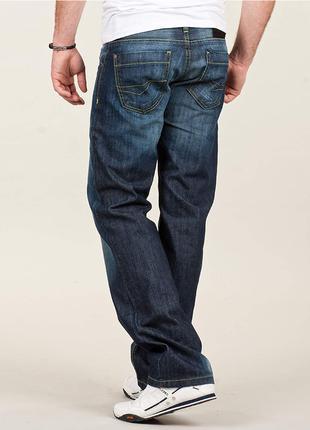 Blend Дания мужские джинсы S 28/30 прямые штаны молодежные брюки