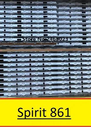 D2GE-390SCA-R3 (12.12.28) UA39F5008ARXX CY-HF390BGAV2H 2013SVS39F