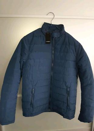 Куртка демисезон Livergy
