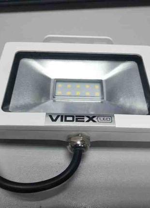 Светодиодный прожектор VIDEX VL-FS105W-S