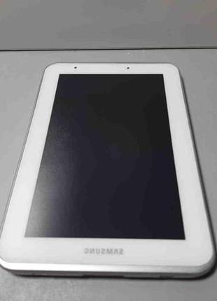 Планшет Samsung Galaxy Tab 2 7.0 GT-P3110 8Gb
