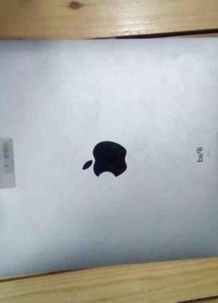 Apple iPad (2010) Wi-Fi + 3G 64Gb