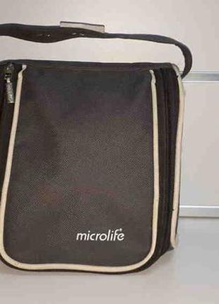 Тонометр Microlife BP A100 Plus