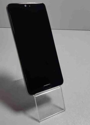 Смартфон Huawei P20 4/128Gb