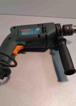 Ударная дрель Bosch PSB500R (копия)