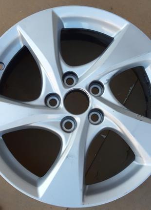 Toyota C-HR Диск 42611-F4030
