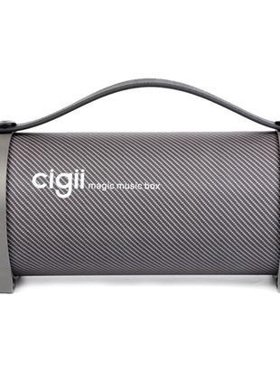 Портативная колонка CIGII S11F