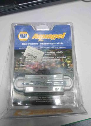 Антидождь Aquapel Glass Treatment