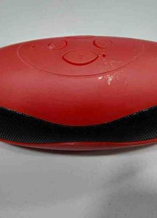 Беспроводная колонка Bluetooth Box MP3 X6 Mini