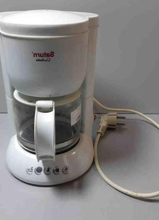 Капельная кофеварка Saturn ST-CM7083