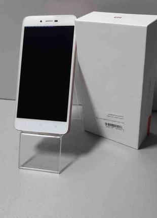 Cмартфон Xiaomi Redmi 4A 2/16Gb
