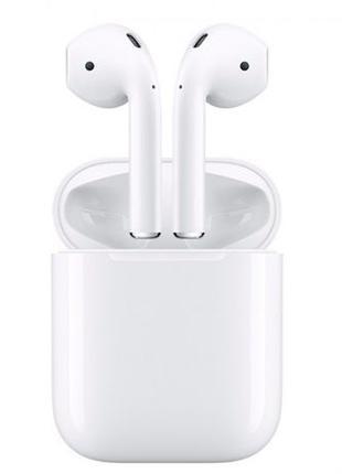 Гарнитура HBQ i12 TWS bluetooth earphone, наушники беспроводные