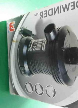 Насос автомобильный электрический BestWay 62059