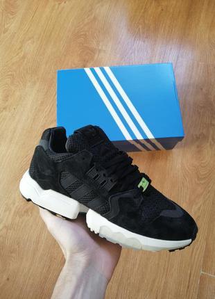 Adidas zx torsion | оригинальные кроссовки