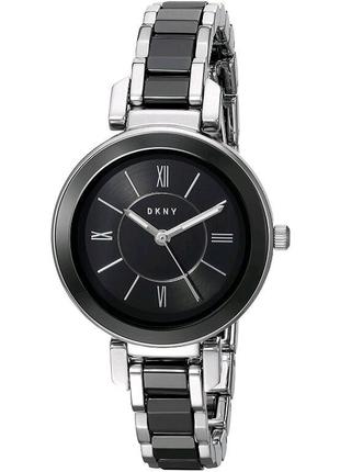 Часы DKNY NY2590