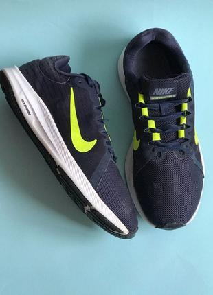 Оригинал кроссовки Nike Downshifter 8