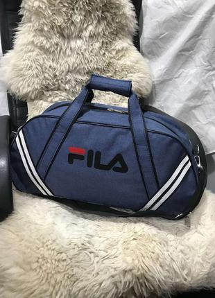 Высококачественная дорожная,спортивная сумка.люкс!.цвета! разм...