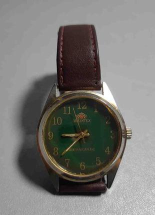 Наручные механические часы Oreintex Antimagnetic