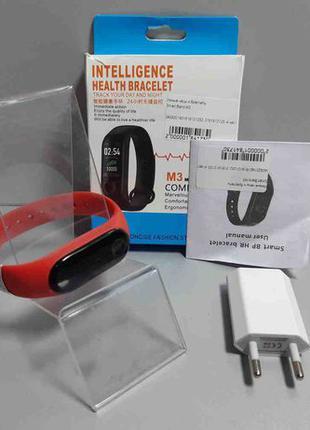 Умные часы Smart Band M3
