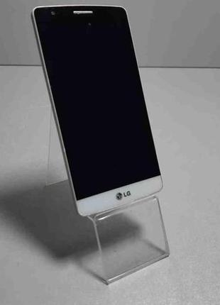 Смартфон LG G3s D724