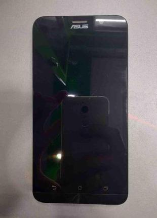 Смартфон ASUS ZenFone 2 ZE551ML 4/64Gb