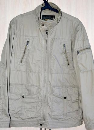 Куртка tcm® original m б.у. ly66