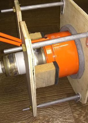 Магнетрон СК-611 2 шт.