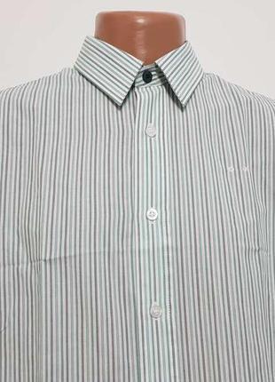 Рубашка мужская code. новая! акция!!!