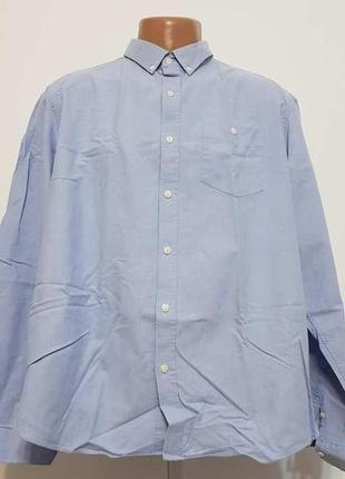 Рубашка f&f bangladesh