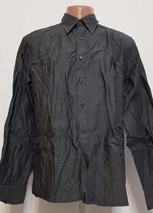 Рубашка tom tailor, как новая!