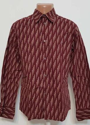 Рубашка h&m clothes, как новая!