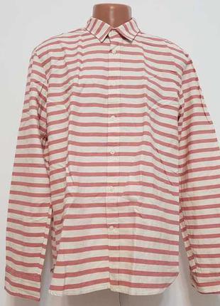 Рубашка logg h&m, новая!