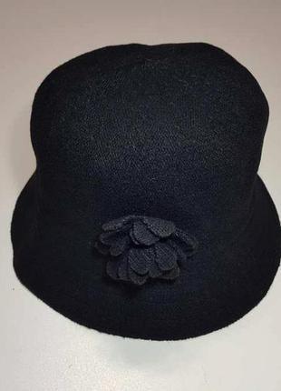 Шляпа tu, как новая!