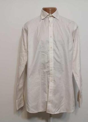 Рубашка twillory