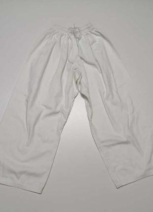 Штаны для боевых искусств, 170-180