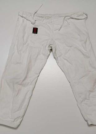 Штаны essimo для боевых искусств, 175