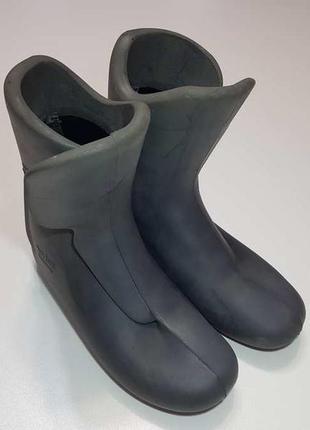 Внутренние ботинки для сноуборда italy northwave, сост. отличное!