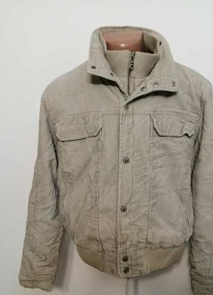 Куртка clockhouse, как новая!!!