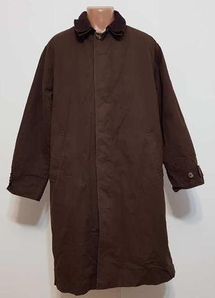 Пальто для похода, дождя, country classics emilio sandrini mou...