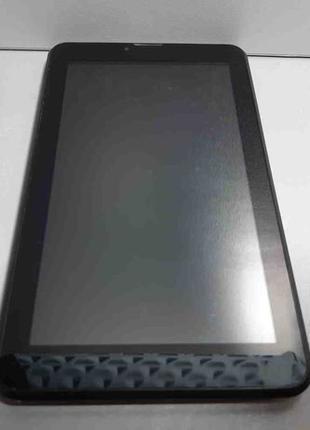 """Планшет Nomi C07004 Sigma+ 7"""" 3G 4Gb"""