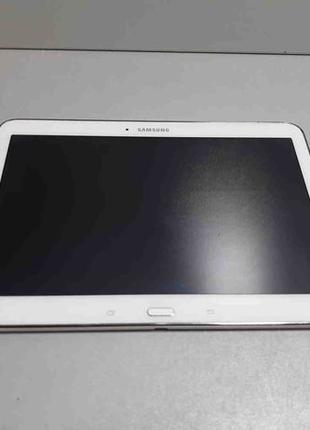 Планшет Samsung Galaxy Tab 4 10.1 SM-T530 16Gb