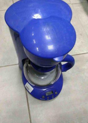 Капельная кофеварка Privileg TSK196