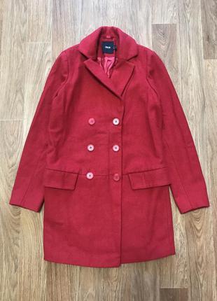 Стильное пальто asos