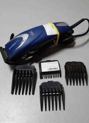 Машинка для стрижки волос First FA-5678-1