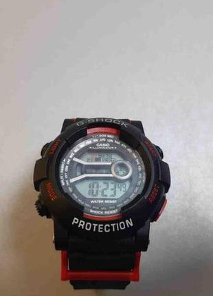 Наручные часы Casio G-Shock (копия)