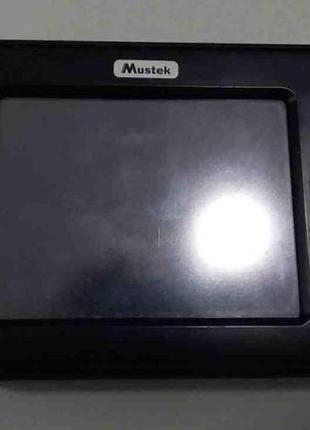 Автомобильный навигатор Mustek GP-230