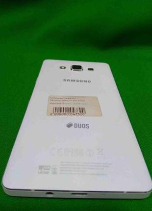 Смартфон Samsung Galaxy A7 SM-A700H